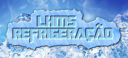LHMS Refrigeração